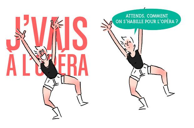Un strip de Cy, disponible sur le site madmoizelle.com en cliquant sur l'image