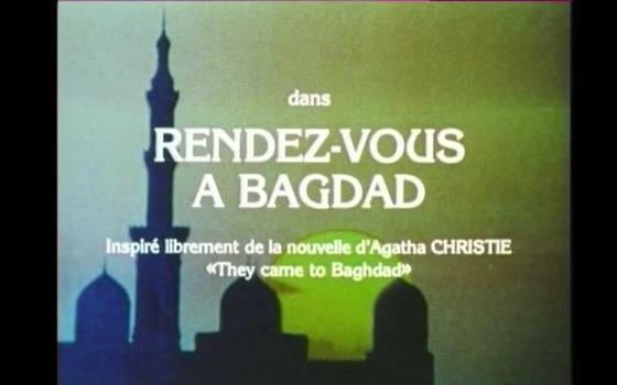 rdv à bagdad2