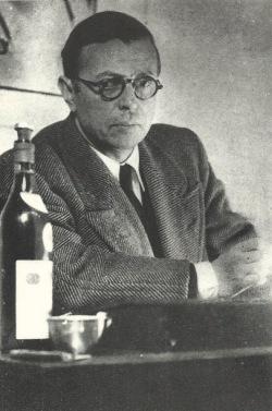 AVT_Jean-Paul-Sartre_5233