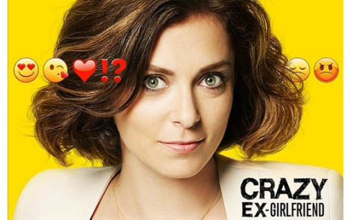 crazy ex girlfriend 1