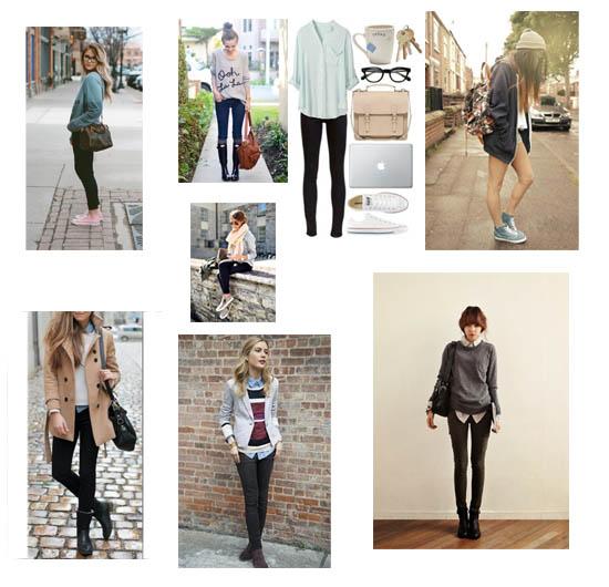 style que j'aime 5