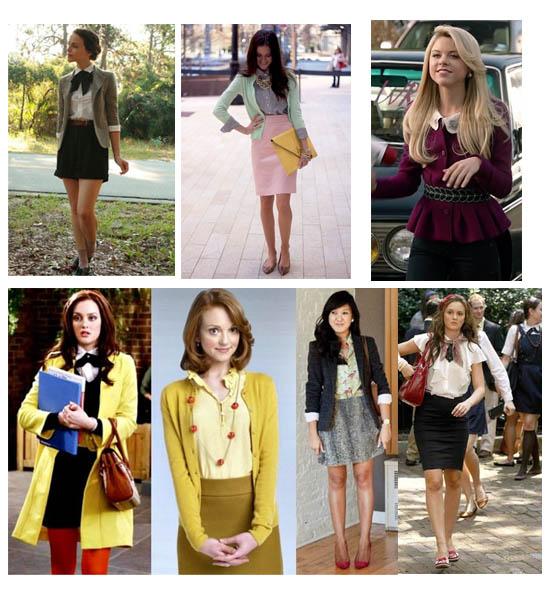 styles que j'aime 3.jpg