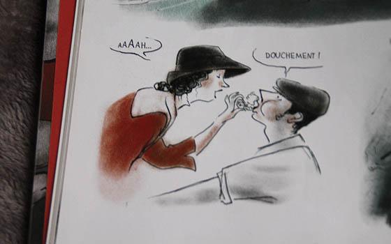 socio-saint-valentin